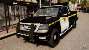 Ford F-150 V3.3 State Trooper [ELS & EPM] V3 For GTA 4 1994 Isuzu Trooper Overview Cargurus Ohp Oklahoma Trooper Injured In Three Vehicle Crash Kforcom Yota Pinterest Toyota Tacoma And 4x4 Ford F150 V33 State Els Epm V3 For Gta 4 You Are Bidding On Direct From British Forces Cyprus An Used Car Nicaragua 1998 Se Vende 2003 Sale Metro Manila Tennessee Peterbilt Cab To Look People Not Planetisuzoocom Suv Club View Topic 1990 Izusu