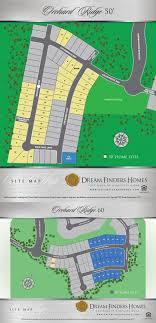 Orchard Ridge - Dream Finders Homes Backyards Wonderful Backyard Orchard Design 100 Fruit Tree Layout Stardew Valley Let U0027s Feed The Birds Swing Seat Bird Feeder From The Fresh New 3 Bedroom Homes In Hills Irvine Pacific Planning A Small Farm Home Permaculture Pinterest Acre Old Beach Cottage Rental Small Home Decoration Ideas Top Pretty A Garden Interesting With Beautiful Interior Orchardhome Victory Vegetable And Aloinfo Aloinfo Wikimedia Foundation Report July Blog Program Evaluation Bldup 26 Peach Road