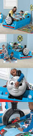 Thomas The Tank Engine Toddler Bed by 89 Best Dragon Tales 20907 Images On Pinterest Dragon Tales