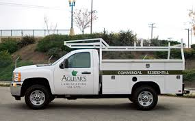 Aguiar's Landscaping Utility Truck | Visual Horizons Custom Signs Those Green Trucks Engledow Group Download Landscape Truck Channel 50 Unique Landscaping For Sale Craigslist Pics Photos Head To Toe Services Trucks And Equipment Newest Irrigation Lighting Build Phoenix Side Dump Trailer Is Chaing The Lawn Care Business Pin By Lasting Memories On Pinterest Seasonal Nursery Gorman Enterprises Dejana Maxscaper Alinum Utility