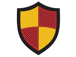 UAH Delta Chi Fraternity