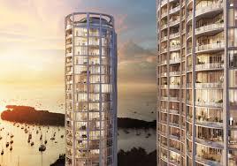 100 1700 Designer Residences Park Grove Condo Sales Rentals Coconut Grove Condos