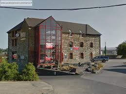 au bureau lannion location locaux commerciaux bureau commercial lannion à vendre