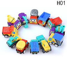 Buy & Sell Cheapest KIDS TRUCKS MINI Best Quality Product Deals ...