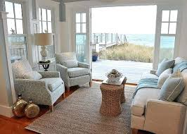 First Rate Beach House Furniture Perfect Cottage Style 17 Best Ideas