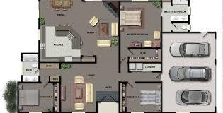faire le plan de sa cuisine comment faire le plan de sa maison a construire 0 cuisine naturelle