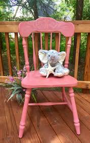 25+ Unique Princess Chair Ideas On Pinterest   Birthday Chair, DIY ... Marshmallow Fniture Childrens Foam High Back Chair Disneys Disney Princess Upholstered New Ebay A Simple Kitchen Chair Goes By Kaye Parisi The Bidding Amazoncom Delta Children Frozen Baby Toddler Sofa Bed Mygreenatl Bunk Beds Desk Remarkable Chairs For Kids Hearts And Crowns Ottoman Set Minnie Mouse Toysrus Pixar Cars Childrens Disney Tv Characters Chair Sofa Kids Seats Marvel Saucer Room Decor