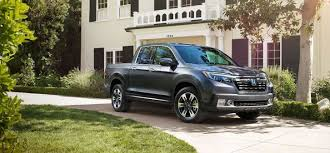 2017 Honda Ridgeline Vs 2017 Nissan Frontier Near Sterling, VA ... Sterling Pickup Trucks For Sale Luxury New 2018 Ford F 150 2003 Sterling 140m Awd Service Utility Acterra Mercedes Diesel Power Full Custom Cversion Sale Today Prices Dodge Bullet Wikipedia Truck Price Elegant Vehicles Park Place 1999 Plow Home Farming Simulator 2013 5500 3500 Ford F250 Used In Opelousas La Automotive Group 2001 Acterra Tire Truck Vinsn2fzaamak31ah80936 Sa 2016 F150 Xlt Il Majeski Motors 2008 11 Ft Flat Deck Identical To Ram Points West