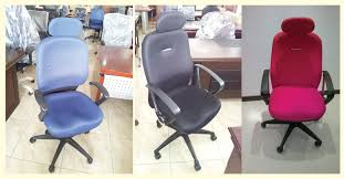 Online Shopping Saudi Arabia | Buy Office And Stationary Supplies ... Set Of 4 Ding Chairs Pu Leather Steel Frame High Back Home Buy District Elm Wood And Metal Chair Pair Online Cfs Uk Antique Rusty Industrial Tolix Bar Stool Power Surge Technologies Ltd Fniture Mats Adjustable Nrs Healthcare China Stainless Golden White B8661gy Executive Gun Finish Vintage Style Stackable Highback Amazoncom Costway April Highback Chair Vestre Mara With Chrome Legs 2 Zuri Shop Merax Chic For