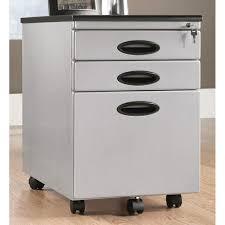 100 sauder lateral file cabinet assembly sauder adept