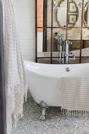 Farmhouse Bathroom Finds: Wayfair & Birch Lane Labor Day Sale Wayfair Coupon Code 20 Off Any Order 2019 Home Facebook Birch Lane Kids Fniture Stores Online Niraj Shah Family Box Coupon Code Lane 25 Coupons Promo Discount Codes Foremost Offer Up To 65 Off Onewheel Reddit Gtr Store Hayneedle Off First Order Evga Unique Cyber Monday 2018 And Special Offers Times Union Luxury Six Flags