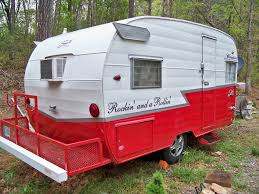 100 Vintage Travel Trailers For Sale Oregon 1963 Shasta Teardrop TrailerRePin Brought To You By