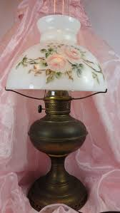 Aladdin Caboose Wall Lamp by 35 Best Old Fashioned Lamps Images On Pinterest Vintage Lamps