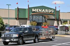 100 Menards Truck McKeever Column Dark Store Loophole A Problem For Property
