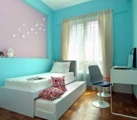 9 Year Old Bedroom Ideas Boy Teengirlsroomaccessories Teen Dream Room Makeover Cool For Girls Little Girl