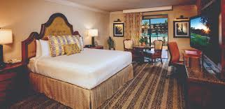 Hotels.com Promo Code Free Room. Yandy.com Promo Code Bljack Pizza Salads Lee County Rhino Club Card Pizza Coupons Broomfield Best Rated Online Playoff Double Deal Discount Wine Shop Dtown Seattle Saffron Patch Cleveland Hotelscom Promo Code Free Room Yandycom Run For The Water Discount Coupons Smuckers Jam Modifiers Betting Account Deals Colorado Springs Hours Online Casino No Champion Generators Ftd Tampa Amazon Cell Phone Sale Coupon Free Play At Deals Tonight In Travel 2018