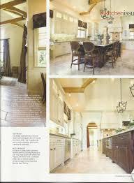 Doug Fir Flooring Denver by R J Quality Cabinets In The News R J Quality Cabinets