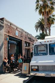 Post - We Wild Beasts 2018 Summer Food Trucks In Marina Del Rey 19 Essential Los Angeles Winter 2016 Eater La Venice Beach Hotels The Kinney Official Site Van California Stock Photo 1490461 Alamy Art Colctibles Flea Market Shopping Kelion Po Amerik Naftos Ir Film Miestas Andelas Buvautenlt First Fridays On Abbot September 6 Plus Santa Truck Selling Ices Best Restaurants On World 2017 An Insiders Guide To Carryon Traveler