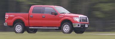 100 Best Trucks Of 2013 Pickup Truck Buying Guide Consumer Reports