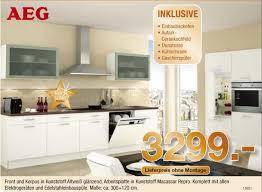 küche l form mit max 3500 realisierbar unbeendet