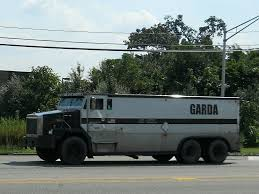 What Would You Do With An Armored Volvo? Crooks Hold Up Armored Truck Outside Chase Bank Branch In North Armored Truck Driver Shoots Atmpted Robber In Little Village Youtube Garda Gunmen Get Away With 105000 Pladelphia Moredcar Robbery Flips During Houston Crash Car A Bank Stock Photo 58902427 Garda Ford Formwmdriver Flickr Company Ups Firepower After 4 Robberies Guard Killed I10 Local News Tucsoncom Car Robbery On Georgia Avenue Nbc4 Washington Mtains Lfdefense As Trial Continues Wpxi Police Seek Men Who Robbed At North Star Mall San