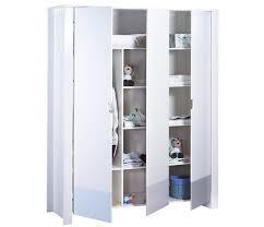 chambre sauthon bleu armoire d angle sauthon armoires portes nael with