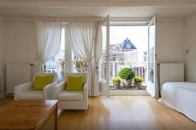 chambre d hote amsterdam pas cher b b amsterdam chambres d hôtes bed and breakfast