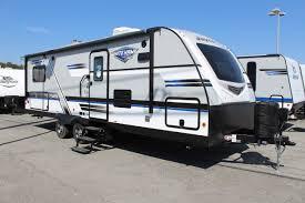 100 Roanoke Craigslist Cars And Trucks Berglund Outdoors Virginia Polaris Cloverdale ATV RV
