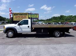 7650 - 2006 Ford F450sd | Northwoods Auto Sales #2 | Used Cars For ... Toyota New Used Car Dealer Serving Charleston Summerville Sc Daniel Island Auto Sales Let Us Help You Find Your Next Used Car 2014 Ram 1500 For Sale Charlotte Nc Ford In North Cars Featured Vehicles South Fire Department 31524 Finley Equipment Co Vehicle Specials Superior Motors Orangeburg A Columbia Buick Mamas 2015 Gmc Sierra Sle Inventory Spooked Carriage Horse Tosses Driver Runs Into