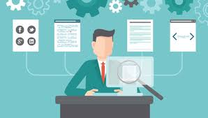ideas rh sourcing recrutement présélection de cv ciblés et qualifiés
