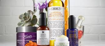 15% Off Kiehl's Canada Coupons & Promo Codes - November 2019