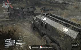 Spintires - Old Soviet Trucks, Mud, A Map, And A Compass - Games ... Focus Forums Jacked Up Muddy Trucks Truck Mudding Games Accsories And Spintires Mudrunner American Wilds Review Pc Inasion Two Children Killed One Hurt At Mud Bogging Event In Mdgeville Amazoncom Xbox One Maximum Llc A Game Ps4 Playstation Nation Revolutionary Monster Pictures To Print Strange Mud Coloring Awesome Car Videos Big Mud Trucks Battle Dodge Vs Mega Series Racing Sc For The First Time Thunder Review Gamer Fs17 Ford Diesel Truck V10 Farming Simulator 2019 2017