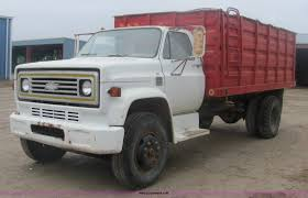 1978 Chevrolet C65 Dump Truck | Item 6955 | SOLD! March 30 A... Chevrolet 3500 Dump Trucks In California For Sale Used On Chevy New For Va Rochestertaxius 52 Dump Truck My 1952 Pinterest Trucks Series 40 50 60 67 Commercial Vehicles Trucksplanet 1975 1 Ton Truck W Hydraulic Tommy Lift Runs Great 58k Florida Welcomes The Nsra Team To Tampa Photo Image Gallery Massachusetts 1993 Auction Municibid Carviewsandreleasedatecom 79 Accsories And