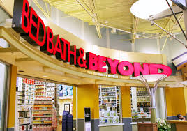 bed bath beyond great lakes crossing outlets