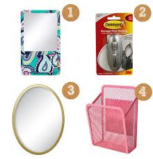 Back To School Ideas For Teenagers Decor Pbteen Mirror Rooms Pbteens Isabella Rose Taylor For Pbteen Summer Lbook 38 6704 997 3 Drawer Desk Gif With Pottery Barn Locker Fniture How To Decorate A School Less Mylitter One Deal At 25 Unique Girls Locker Ideas On Pinterest Girl Teen Bedding For Bedrooms Dorm Best Bedroom Door Diy Room Decore Set Ebth 20 Back To Decorating Accsories Vogue