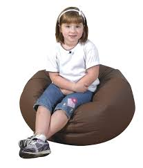 Children's Factory Premium Beanbag Chair, 26 In Dia, Walnut - SOAR ... Elephant Kumo Beanbag Black Harvey Norman Ireland Highback For Indoors Or Outdoors Buy Bean Bag Chairs Online At Overstock Our Best Living Room Senarai Harga Limited Stock Highly Durable Synthetic Leather Red Xxl Unfilled Lounge Home Soft Lazy Sofa Cozy Single Chair Ace Casual Fniture 96 Inch Stadium Blue Shiny Bags Jumbo Comfy Kids Cover Only Electric Stain Ultimate Sack Ultimate Sack Lounger In Multiple Shop Microfiber And Memory Foam 8 Oval Childrens Factory Premium 26 Dia Sage Soar