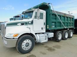 2006 PETERBILT 335 About Us Milams Equipment Rentals Llc Milam Rental 2006 Mack Ct713 Triaxle Dump Truck For Sale T2772 Youtube Truck Quad Axle Dump Pittsburgh Pa Leaf Springs Also 2007 Mack Granite Ctp713 Sutherlin Va 5001433467 Firefighting In Texas And Oklahoma From Daco Fire Appliance Sales Columbus Tx 2000 Peterbilt 378 Western Star Trucks For Sale The Best 2018 Worlds Photos By Inc Flickr Hive Mind Milam Kars Used Cars Bossier City La Dealer
