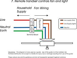 Hunter Fairhaven Ceiling Fan Remote Not Working by Harbor Breeze Ceiling Fan Installation Manual Descargas
