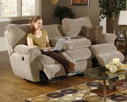 Wall Hugger Reclining Sofa by Wall Hugger Recliner Loveseat The Benefits Of Dual Recliner