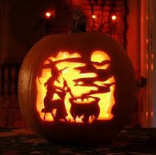 Nightmare Before Christmas Pumpkin Template by Cool Pumpkin Carving Jack Nightmare Before Christmas Stuff For