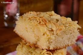 butterkuchen wie bei bibi tina ilse blogt