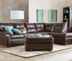 Living Room Sets Leather Modern and More