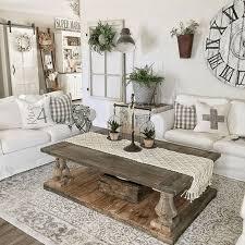 furniture for small living room wayfair living room set