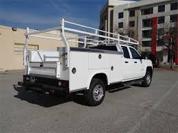 New 2019 Chevrolet Silverado 2500 Service Body For Sale In Monrovia ... 2018 Ram 5500 Lancaster Ca 5004817446 Cmialucktradercom Is Your Stake Body Truck Built To Best Suit Needs Royal Genco Utility Bed Manufacturing Beautiful Service Ladder Rack Dcu Century Caps And Sierra Equipment Inc Providing Truck Equipment In 1gb3cycg2ff671823 2015 White Chevrolet Silverado On Sale Looking For Utility Bed Oem Royal Sport Anyone Have One New 2017 Chevrolet Silverado 3500 Landscape Dump Sale Ventura 846 Photos 13 Reviews Geweke Commercial Fleet Sales F550 With 12 Van Automotive Aircraft Boat Carson California San Luis Obispo Recyclercom