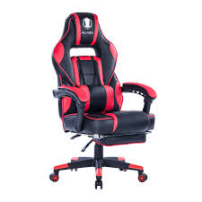 KILLABEE Reclining Racing Gaming Chair, Red&Black, 9015 – KILLABEE ... Office Essentials Respawn400 Racing Style Gaming Chair Big And Cg Ch80 Red Circlect Hero Blackred Noblechairs Arozzi Monza Staples Killabee Recling Redblack 9015 Vernazza Vernazzard Nitro Concepts S300 Ex In Casekingde Costway Executive High Back Akracing Arc Series Casino Kart Opseat Master