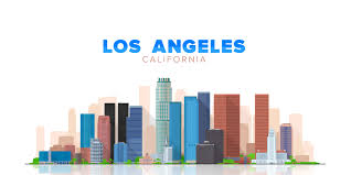 Los Angeles Personal Injury Lawyers | California Injury Attorneys United States Has The Highest Car Accident Death Rates In The World Los Angeles Lawyers Auto Injury Lawyer Los Angeles Truck Accident Lawyermalignant Pleural Mesothelioma California Truck Attorneys Cia In Blackstone Law Rhode Island Blog Published By Kalamazoo Trucker Arizona New Mexico Tennessee Wrecks Ca Best 2018 Attorney Mesriani Group If You Have Been Hurt A Its