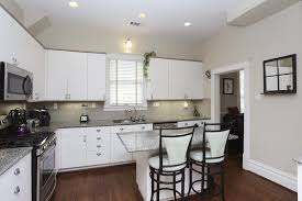 best type of recessed lighting for kitchen with small marble