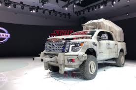 Nissan Star Wars The Last Jedi Titan Los Angeles Auto Show Dump Trucks For Sale Donovan Auto Truck Center In Wichita Serving South Central Cranes Princess Filesisu Truck Kuormaauto C Dsc03362jpg Wikimedia Commons 2018 Type Tire Air Inflator Pssure Meter Dial Gauge Hamburg Repair Schultz Nikolas Teslainspired Electric Could Make Hydrogen Power Bills Son Inc Used Cars Ravenna Oh Dealer Boston Ma To Dallas Tx Car Shipping Company Nationwide Lister Autotruck Wikiwand