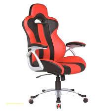chaise bureau cdiscount chaise bureau cdiscount chaise bureau cdiscount blanc chaise de