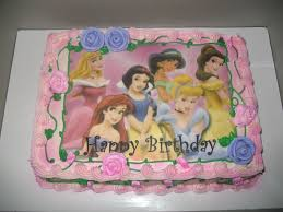 Disney Princess s Cake Custom Cakes Virginia Beach Specializing